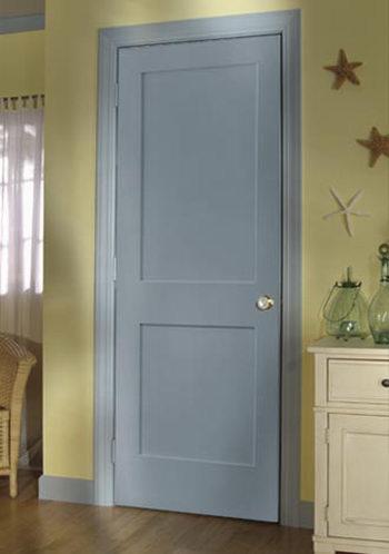 Factory direct doors las vegas product details for Closet doors las vegas